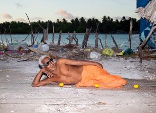 1551697742085-Zurne_Kiribati_013