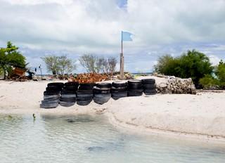 1551697758895-Zurne_Kiribati_015