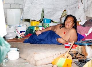 1551697778893-Zurne_Kiribati_018