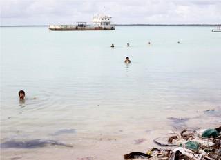 1551697850959-Zurne_Kiribati_019