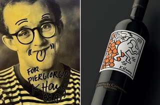 1551701049114-Keith-Haring-Wine