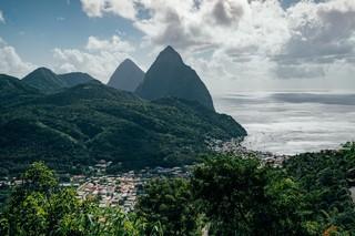 1551704261237-Exploring-St-Lucia-Adventure-Island-Climbing-Hiking-15