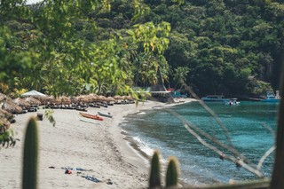 1551704345834-Exploring-St-Lucia-Adventure-Island-Climbing-Hiking-13