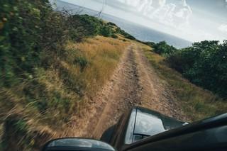 1551704517857-Exploring-St-Lucia-Adventure-Island-Climbing-Hiking-23