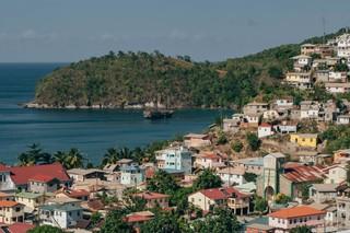 1551704573130-Exploring-St-Lucia-Adventure-Island-Climbing-Hiking-16