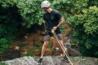1551704724802-Exploring-St-Lucia-Adventure-Island-Climbing-Hiking-6
