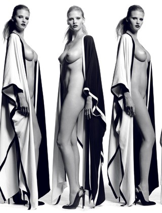 1551708211704-315-The-Dreams-and-Aspirations-Issue-FALL-2011-DAVID-BAILEY-1