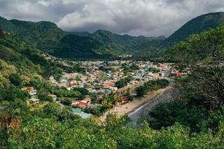 1551710004706-Exploring-St-Lucia-Adventure-Island-Climbing-Hiking-14