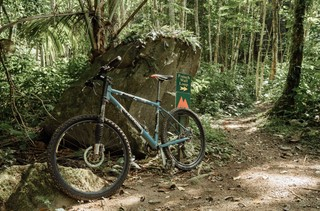 1551710825887-Exploring-St-Lucia-Adventure-Island-Climbing-Hiking-11