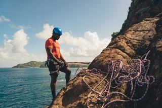 1551711100427-Exploring-St-Lucia-Adventure-Island-Climbing-Hiking-29