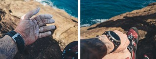 1551711312963-St-Lucia-Adventure-Island-Exploration-Rock-Climbing