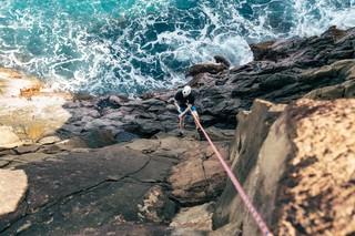 1551711349607-Exploring-St-Lucia-Adventure-Island-Climbing-Hiking-30
