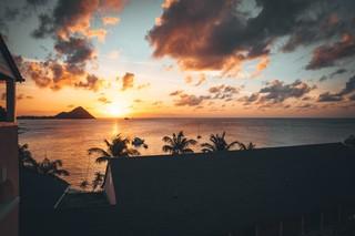 1551711456069-Exploring-St-Lucia-Adventure-Island-Climbing-Hiking-17