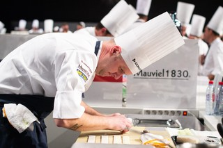 1551734448679-Head-Chef-Matthew-Kirkley-competing
