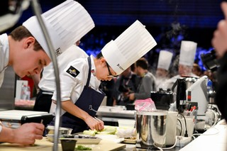 1551735046223-USAs-Commis-Mimi-Chen-on-competition-day