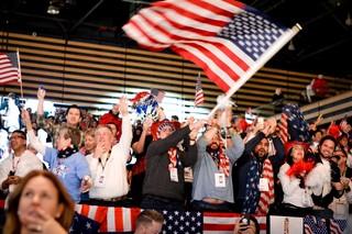 1551735927639-American-fans