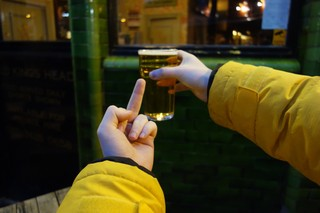 1551780790579-millennials-alcohol