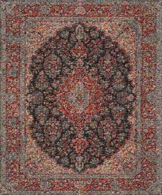 1551783732587-1_Red-Carpet-2