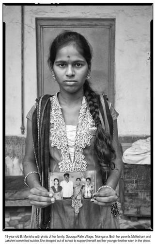 1551783820371-Photo-6-IMG_3661-Bocha-Manisha-Daughter-of-Late-Mallesham-and-Lakshmi-Vijay-Jodha