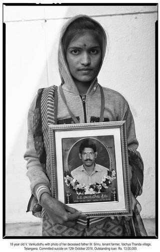 1551783888051-Photo-11-MG_3587-Vennela-Daughter-of-W-Srinu-Vijay-Jodha