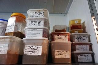 1551786380585-kimchi-london-eaten-alive-fermentation8