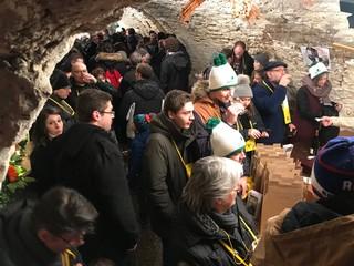 1551786929951-Vin-Jaune-Cave
