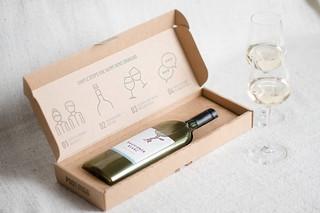 bottiglie-di-vino-piatte