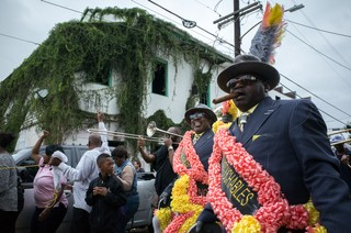 1551802273729-New-Orleans-Guide-Carnival-3-of-7