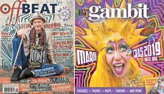1551802361654-New-Orleans-Guide-Carnival-4-of-7
