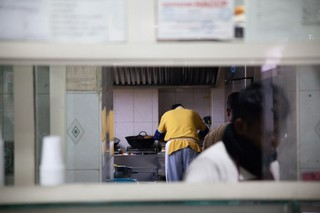 Joseph-ristoranti-sri-lanka-cucina