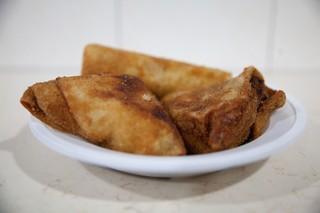 Joseph-ristoranti-sri-lanka-fritto