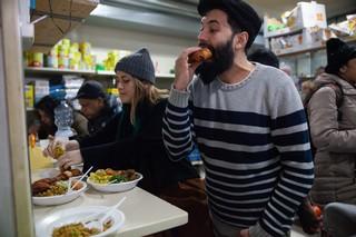 Joseph-ristoranti-sri-lanka-raph