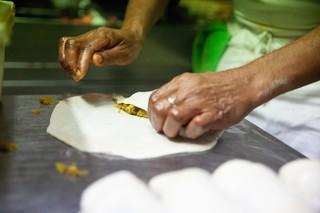 Joseph-ristoranti-sri-lanka-making