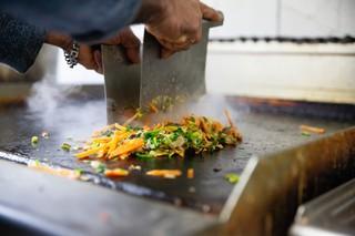 Making-Kottu-ristoranti-sri-lanka-napoli