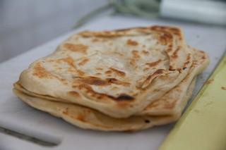 Pane-Kottu-ristoranti-sri-lanka