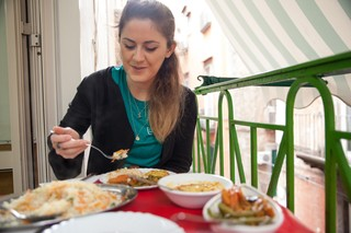 Balcone-Ashley-ristoranti-sri-lanka-Paola