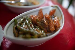 Ashley-ristoranti-sri-lanka-verdure