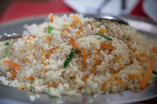 Ashley-ristoranti-sri-lanka-riso