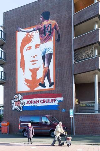 1551872209568-Johan-Cruijffs-Amsterdam-Cruyff-Betondorp_-3