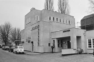 1551873828706-Johan-Cruijffs-Amsterdam-Cruyff-Betondorp-Brinkhuis_in_Betondorp_Amsterdam_gerestaureerd_Bestanddeelnr_933-1654