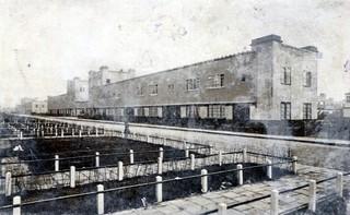 1551874628295-Betondorp_Tuinbouwstraat_Amsterdam_Architecten_J_Gratama_1925
