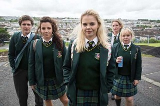 1551877458931-derry-girls