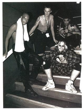 the-prodigy-i-D-magazine-1994