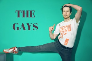 1551911185427-THE-GAYS-THE-GAYS-THE-GAYS-1