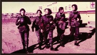 1551924155532-Mujeres-Malvinas-2