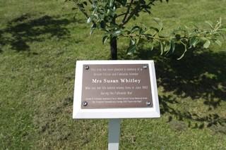 1551924210783-Memorial-Susan-Whitley