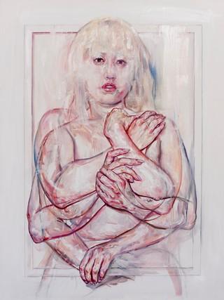1551925488055-14-Lekhena-Oil-on-Canvas-120-x91cm-2019
