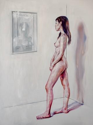 1551925673866-12-Self-Portrait-Oil-on-Linen-150-x-200cm-2019