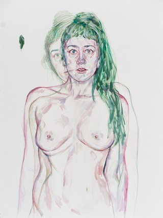 1551925865843-8-Lexi-Laphor-Femmeasfuck-Oil-and-color-pencil-on-Arches-paper-56-x-76-cm-2017