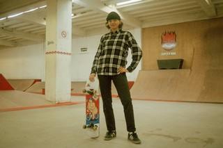 skate-meisjes-skateboard-brussel